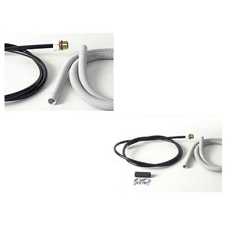 Prodloužení Aqua-Stop Bosch SGZ 1010