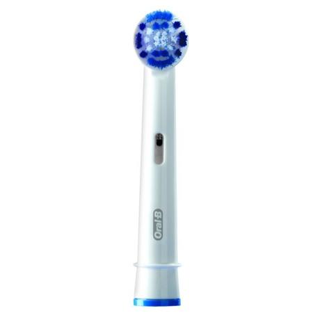 Náhradní kartáček Oral-B EB 20-4 - Oral-B EB20-4 (foto 2)