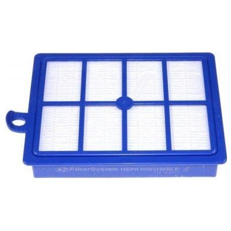 Filtr HEPA H12 Electrolux EF 26 -EFH12W do vysavače, omyvatelný