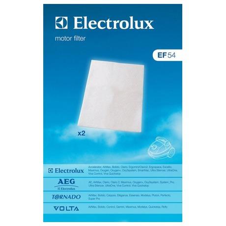 Electrolux EF54 kOxygen (foto 2)