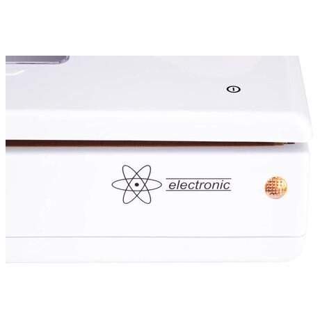 ETA Electronic 0762 90000 (foto 3)