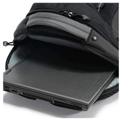 Batoh na notebook DICOTA BacPacMission 17