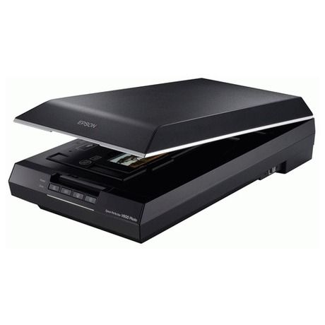 Skener Epson Perfection V600 Photo USB 2.0, A4