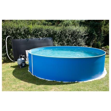 Ohřev solární Marimex k nadzem.bazénům 180 SLIM - Marimex k nadzem.bazénům 180 SLIM (foto 1)