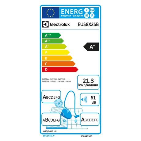 Electrolux EUS8X2SB (foto 2)