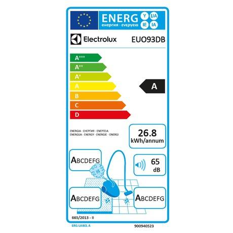 Electrolux EUO93DB (foto 3)