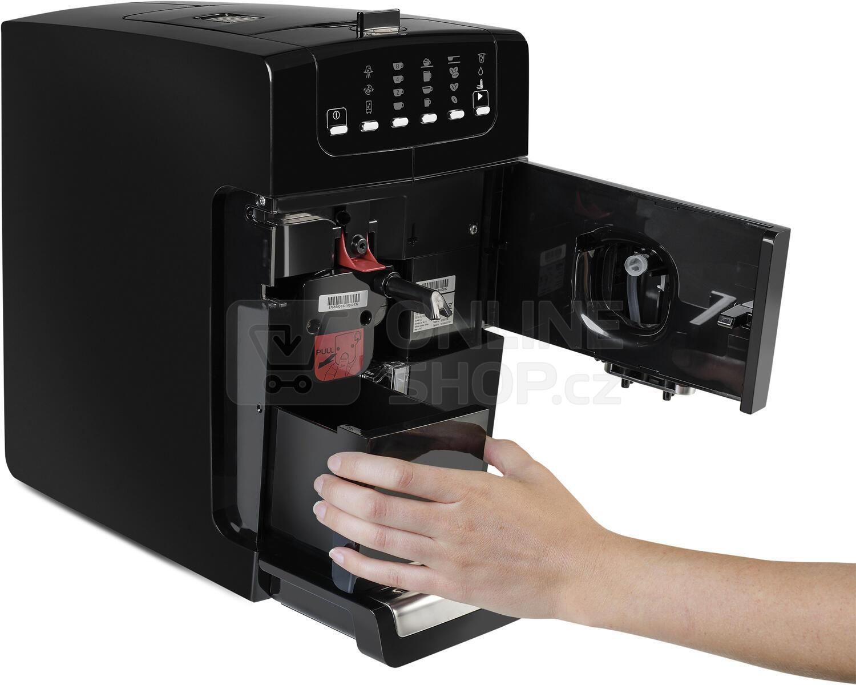 Espresso BEKO CEG7425