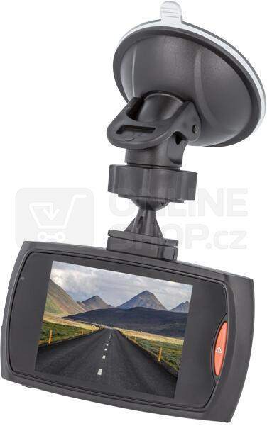 Kamera do vozu Forever VR-200