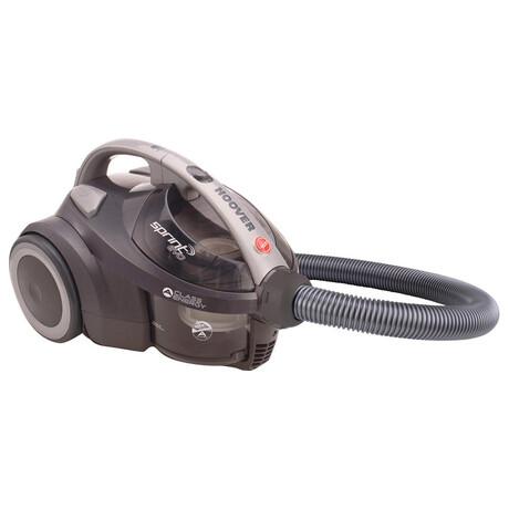 Bezsáčkový vysavač Hoover SE71 SE41011