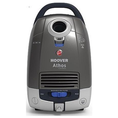 Akumulátorový vysavač Hoover Athos ATC18LI 011