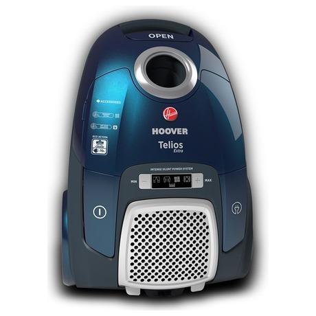 Vysavač Hoover TELIOS EXTRA TX60PET 011