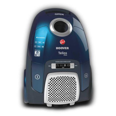 Hoover TX60PET 011 TELIOS EXTRA (foto 3)