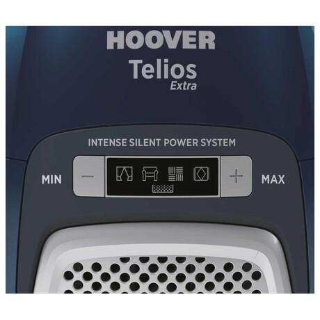 Hoover TX60PET 011 TELIOS EXTRA (foto 6)