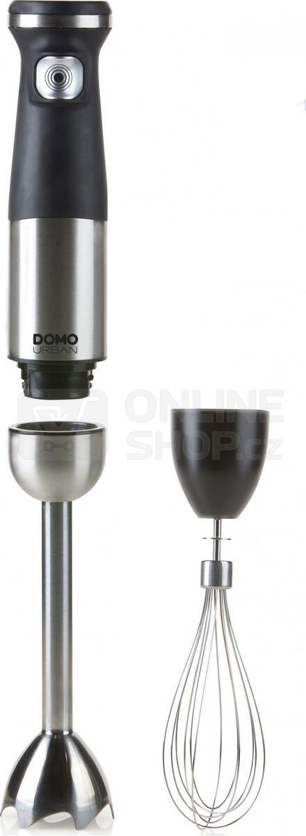 Tyčový mixér DOMO DO9180M