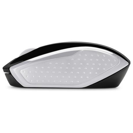 HP Wireless Mouse 200 (foto 1)