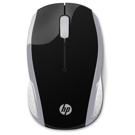 HP Wireless Mouse 200 (foto 2)