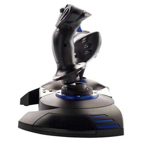 Thrustmaster Joystick T-FLIGHT HOTAS 4pro PS4, PS5, PS4 PRO aPC (foto 3)