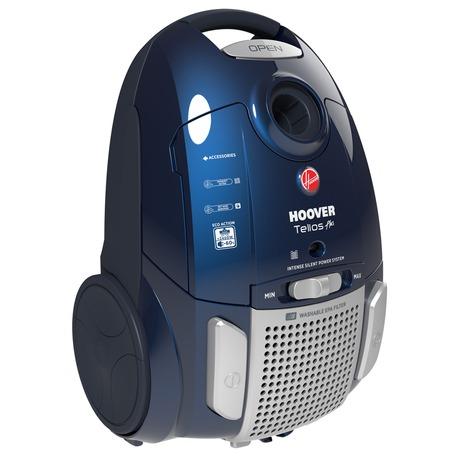 Vysavač Hoover TE80PET 011 TELIOS PLUS