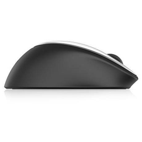 HP ENVY Rechargeable Mouse 500 (foto 2)