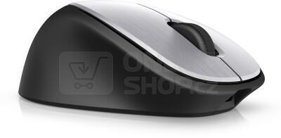HP ENVY Rechargeable Mouse 500 (2LX92AA#ABB)