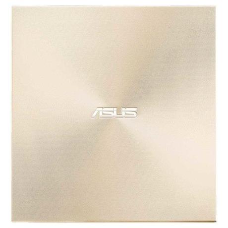 ASUS SDRW-08U9M-U GOLD (foto 1)