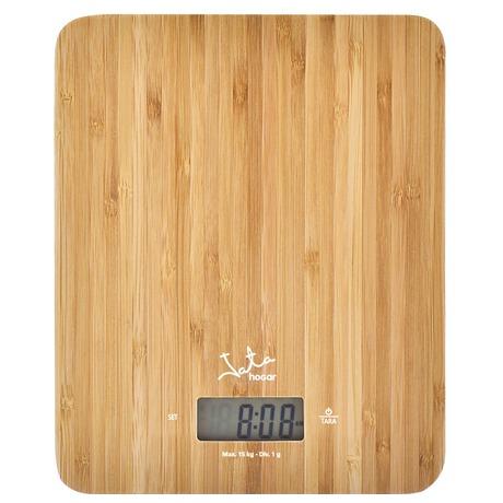 Jata 720 do15 kg (foto 1)