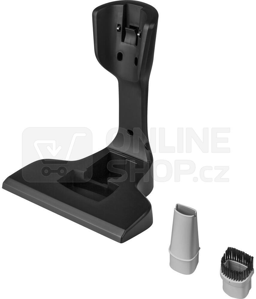 Tyčový vysavač Sencor 2v1 SVC 8618GD