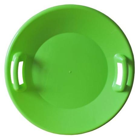 Sulov MP, zelený (foto 1)