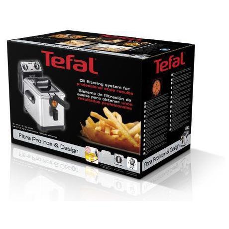 Tefal Pro FR510170 (foto 8)