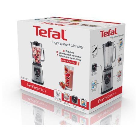 Tefal BL811D38 (foto 9)