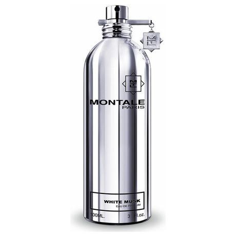 Montale Paris White Musk, 100 ml (foto 1)