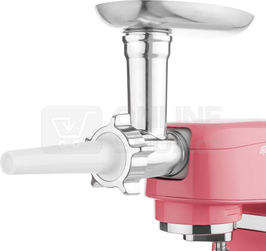 Kuchyňský robot Sencor STM 6354RD
