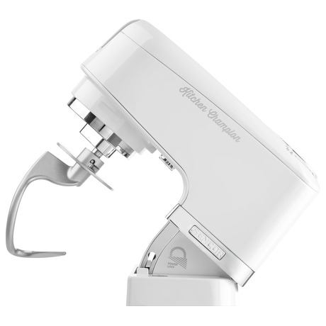 Sencor STM 6350WH (foto 6)