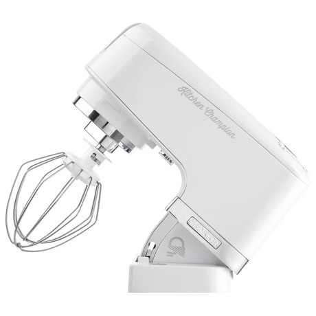 Sencor STM 6350WH (foto 7)