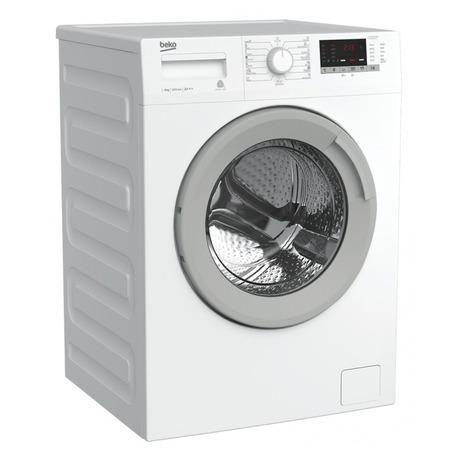 Pračka BEKO WTV 8612 XSW