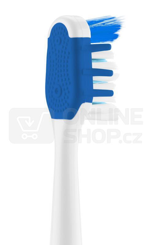 Zubní kartáček ETA Sonetic 070990000 sonický
