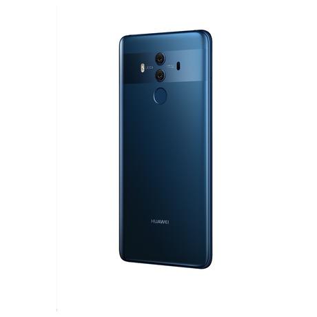 Huawei Mate 10 Pro DS modrý (foto 7)