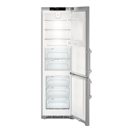 Chladnička LIEBHERR CBEF 4805