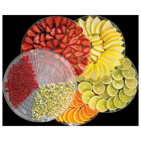 Sušička ovoce Gorenje FDK20MG