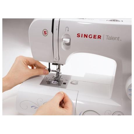 Šicí stroj Singer SMC 3323/00 Talent