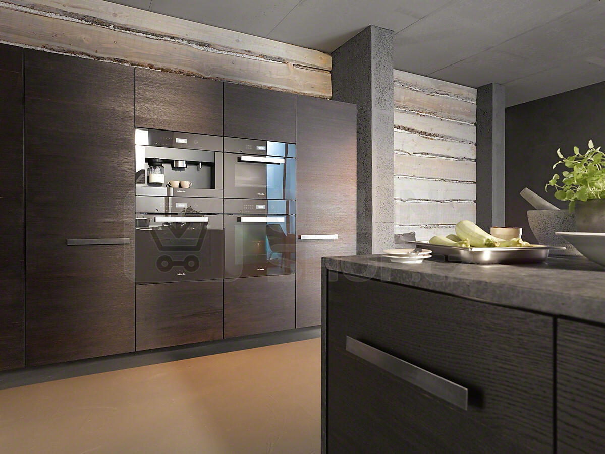alternativy k miele cva 6401 hn d vestavn k vovar. Black Bedroom Furniture Sets. Home Design Ideas