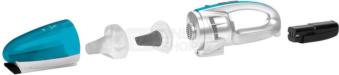 Vysavač tyčový Concept VP4115 akumulátorový 2v1 Perfect Clean