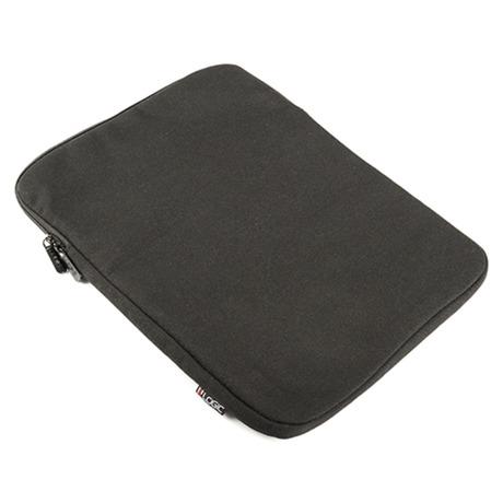 51b4d07095 Modecom Logic obal PLUSH na notebooky velikosti 12