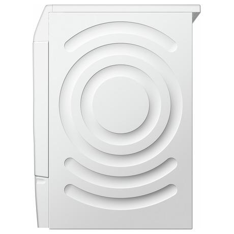 Pračka/sušička Bosch WDU28560EU