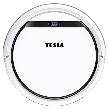 Tesla RoboStar T30 (foto 1)