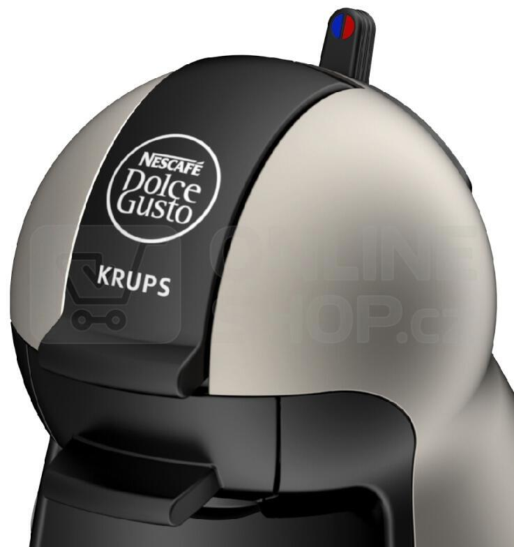 krups nescafe dolce gusto piccolo kp1009 krups nespresso test expert milk tips delonghi. Black Bedroom Furniture Sets. Home Design Ideas