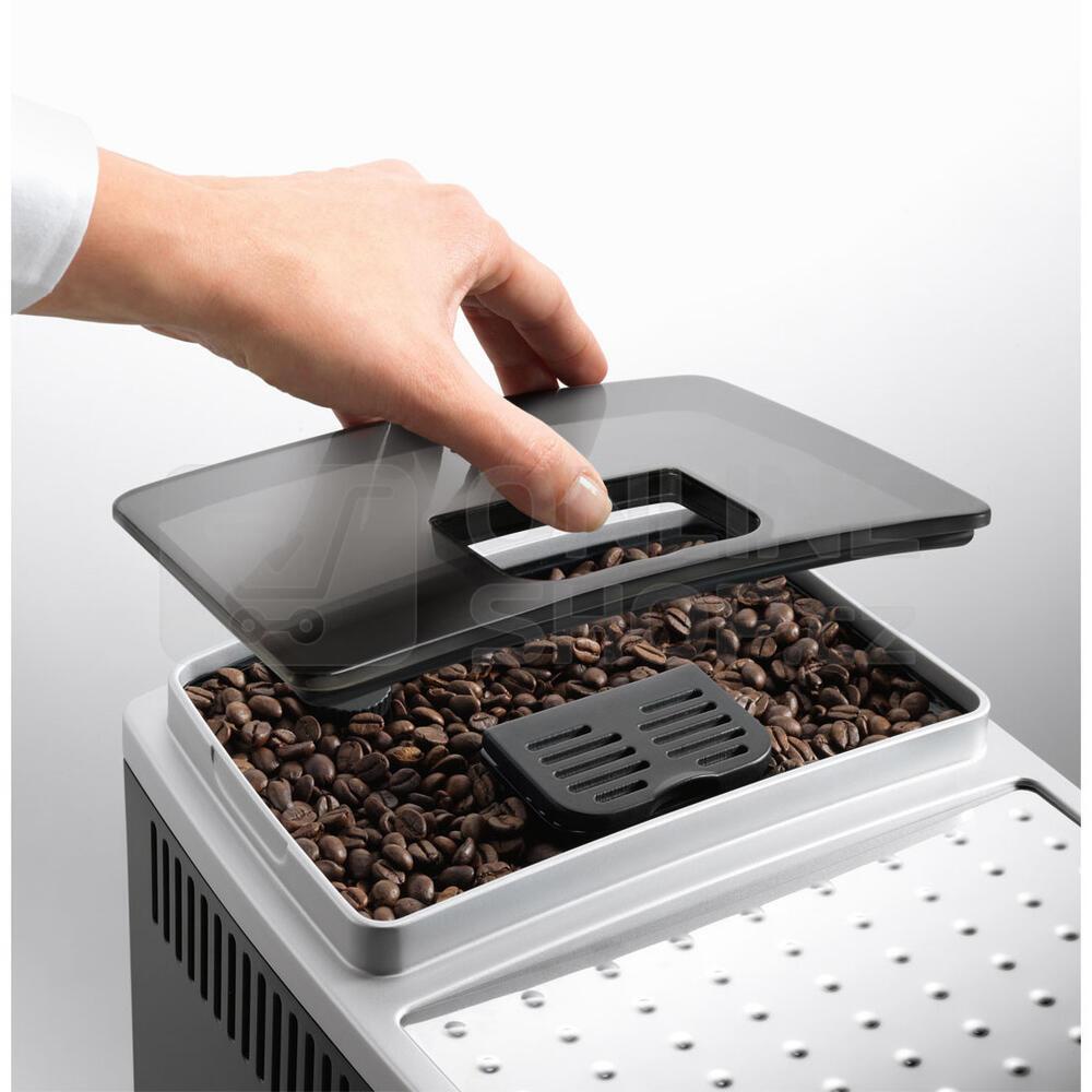 Espresso DeLonghi ECAM 22.110.B