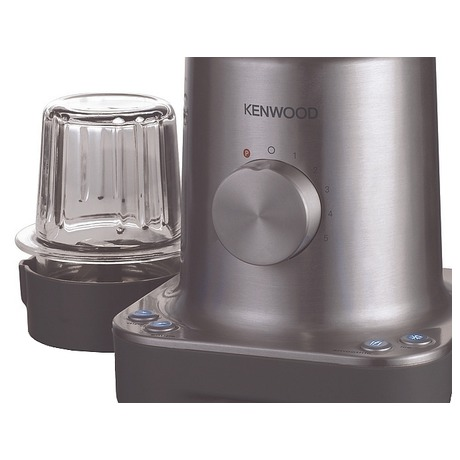 Stolní mixér Kenwood BL 770 - Kenwood BL 770 (foto 2)