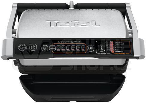 Gril Tefal GC706D34
