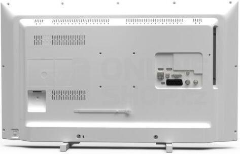 LED TV Philips 32PFS5603/12